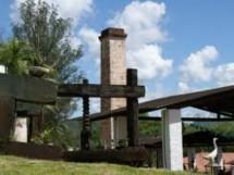 Museu da Rapadura 6
