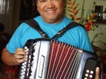 Musica_Luizinho_Calixto1