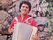 Musica_Luizinho_Calixto3