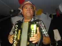 Musica_Luizinho_Calixto5