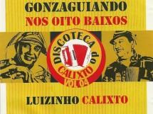 Musica_Luizinho_Calixto7