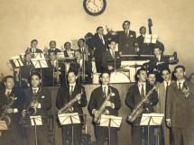 Musica_Orquestra_Tabajara1