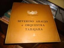 Musica_Orquestra_Tabajara10