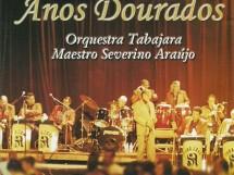 Musica_Orquestra_Tabajara8