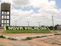 Nova Palmeira2
