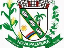 NovaPalmeira