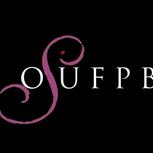 OSUFPB 1