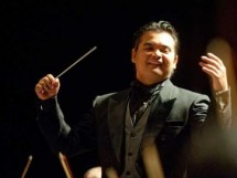 OSUFPB_ 1º Maestro Arakaki