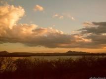 Pôr do Sol_Cacimba de Areia