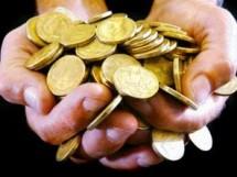 Por 30 dinheiros_Vania Perazzo 3