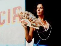 Por 30 dinheiros_Vania Perazzo_2