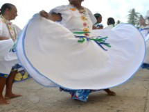 Quinzena Cultural Pitimbu 2 (2)
