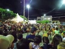 Quinzena Cultural Pitimbu 5