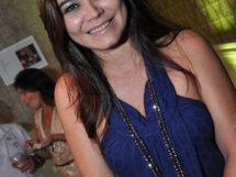Renata Arruda_10
