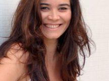 Renata Arruda_2