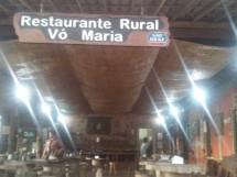 Rest_Vó Maria 4