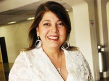 Roberta Miranda 1