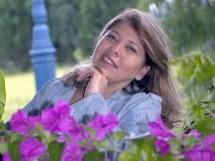 Roberta Miranda 14