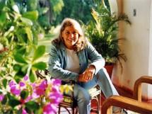 Roberta Miranda 2