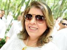 Roberta-Miranda