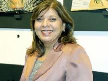 Roberta Miranda 3
