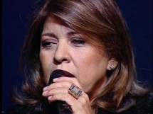 Roberta Miranda  5