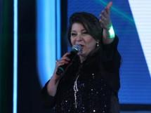 Roberta Miranda 7