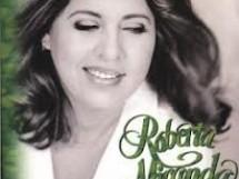 Roberta Miranda 8