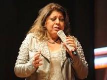 Roberta Miranda 9