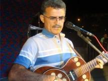 Rogério Meneses