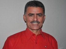 Rogério Meneses repente