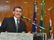 Rogério _ Política