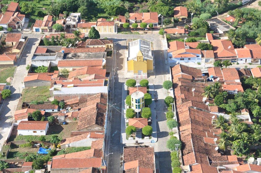 Fonte: www.paraibacriativa.com.br