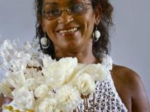 Teresa Júlio