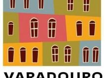 Varadouro_Cultural