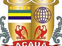 acauãdaserra_05