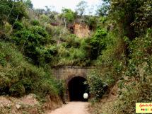 antigo tunel da estação em Bananeiras_20