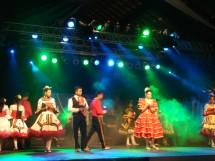 artes_cênicas_dança_grupo_jacoca1