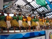 artes_cênicas_dança_grupo_jacoca2