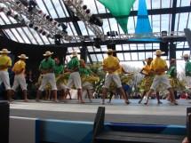 artes_cênicas_dança_grupo_jacoca3