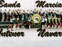 banda marcial_antenor navarro (2)
