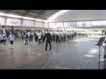 banda marcial_antenor navarro_entrada concurso aberto