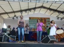 banda-toque-de-leoa-Encontro da Música Regional de Raiz