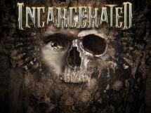 capa do album do incarcehated