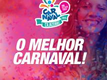 carnaval de cajazeiras o melhor carnval