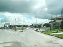 cidades_assunção_entrada da cidade de assunção, pb