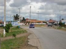 cidades_assunção_entrada da cidade de assunção, pb_01