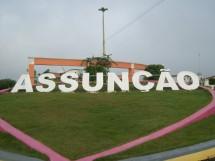 cidades_assunção_lucas