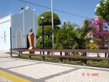 cidades_assunção_matriz de n. sra. da assunção_02