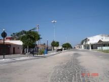 cidades_assunção_rra pb_02